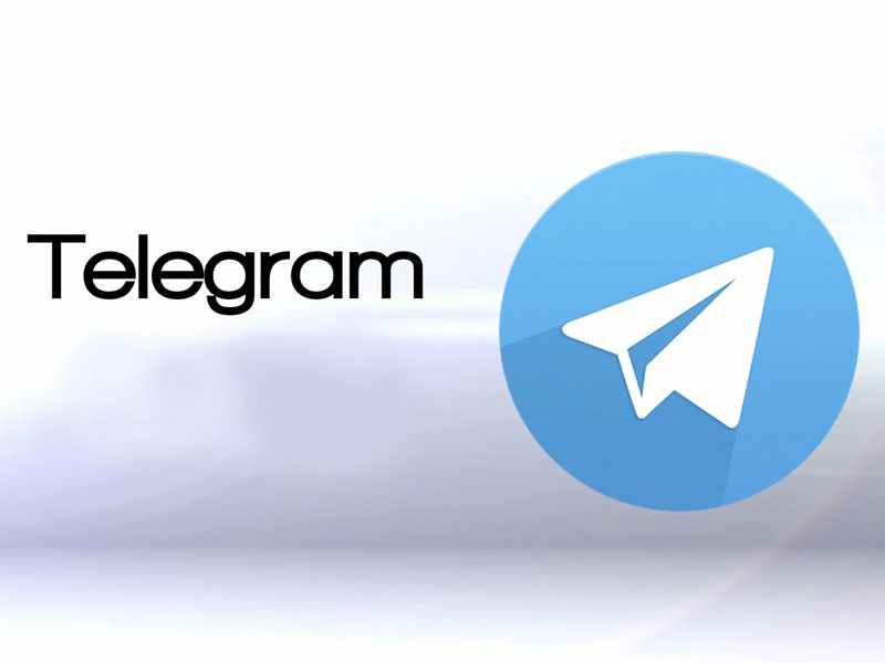 Telegram Screenshot ENG