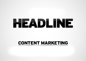 headlinecontentmarketing 141027093257 conversion gate02 thumbnail 4