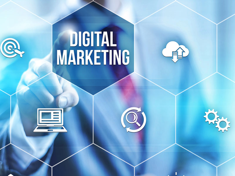 ss digital marketing